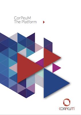 CorPeuM Platform
