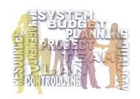 La sinfonía del proceso de gestión: ¿calendario contable o calendario de gestión?